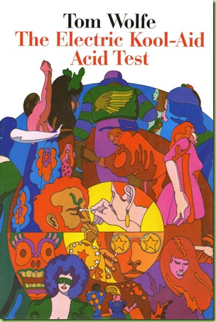 tom wolfe acid