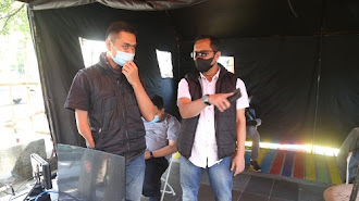 Terkait Pungli di TPU, DPRD Jabar: Pemprov Jabar Harus Tambah Lahan Pemakaman Khusus Covid