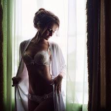 Wedding photographer Darya Shatunova (Shatunova). Photo of 21.06.2018