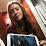Deborah Macaoidh-Selim's profile photo