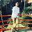 Sagar Vetkoli's profile photo