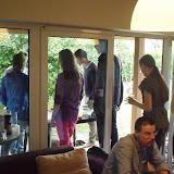 LKSB finanšu atbalstītāju pikniks, 2014.augusts - DSCF0731.JPG