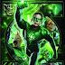 """"""" Lanterna Verde""""- Novos cartazes para venda"""