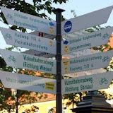 On Tour in Tirschenreuth: 30. Juni 2015 - Tirschenreuth%2B%252811%2529.jpg
