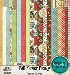 fallflowerfrenzy_02