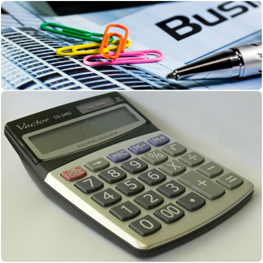 Business Idea -  ACCOUNTANT & BUSINESS PLAN SERVICE