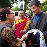 18th Annual Seattle Tibet Fest @ Seattle Center, WA - P8241220%2BA%2B72.JPG