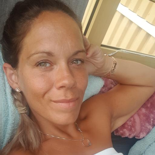 Erica Carlsson