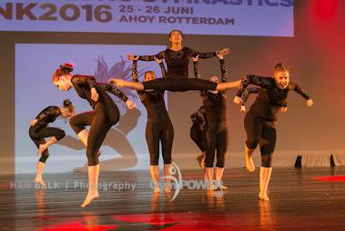 Han Balk FG2016 Jazzdans-3355.jpg