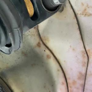 アルト HA12S のカスタム事例画像 しょーごさんの2020年05月08日21:17の投稿