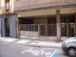 Venta de garaje en Zaragoza Capital,