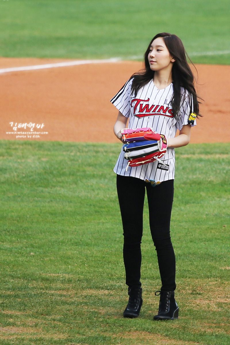 femaleidolsbaseball_4a