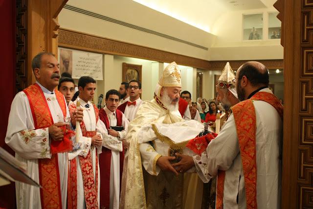 Nativity Feast 2015 - IMG_8775.JPG