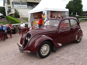 2017.07.01-078 Peugeot 202