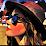 Heather Krieger's profile photo