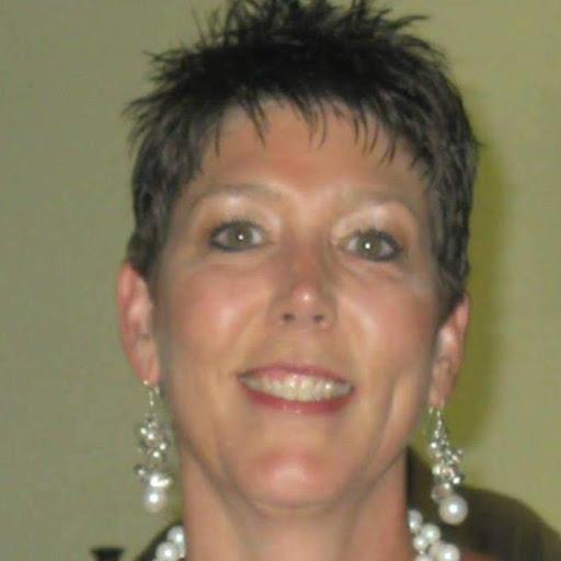 Angela Porch Coffey 50 Granite Falls Nc Has Court