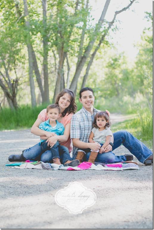 Rodriguez Family 2016 (8)