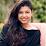 Trisha Roy's profile photo
