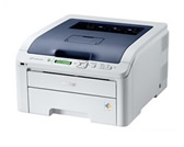 free download Brother HL-3070CW printer's driver