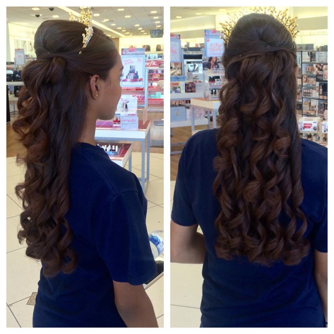 peinados-para-15-anos-pelo-largo17