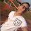 MárcioGamer 11's profile photo
