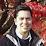 Andres Castillo's profile photo
