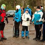 2014.02.24 Elamusretke paraad Koitjärve rabas - AS20140224KOITJARVE_004S.JPG