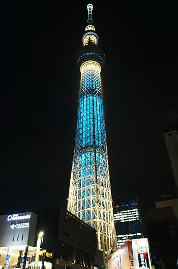TokyoUeno05.jpg