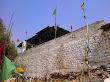 Tomb Building