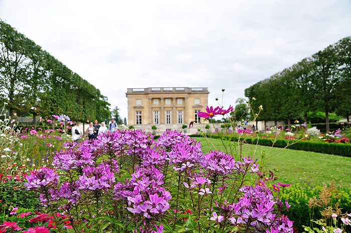 Versailles12.jpg