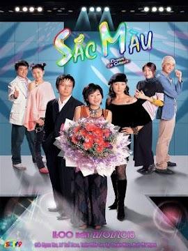 Sắc Màu (SCTV9)