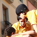 Castellers a Vic IMG_0177.jpg