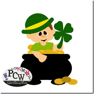 pcw-pot-of-gold-boy