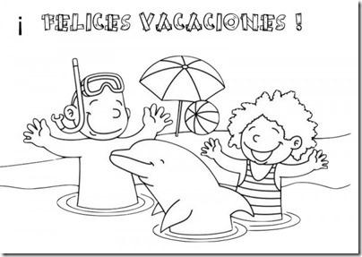 felices vacaciones (1x (2)