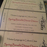 Spring Benefit Dinner Dance for Tibetan Language and Culture Class (TLCC) - IMG_5140.jpg