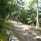 Women`s Camp Latsch jagdhof.bike (234).JPG