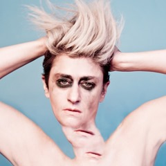 peaches_new_album_rub_light_in_places_the_405_new_music_news