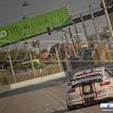 Circuito-da-Boavista-WTCC-2013-306.jpg