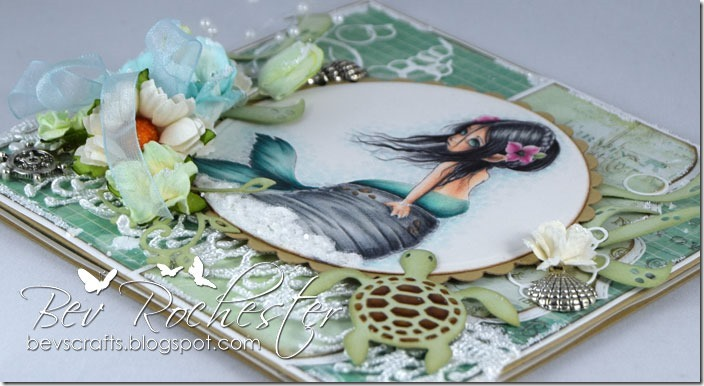 bev-rochester-noor-mermaid2