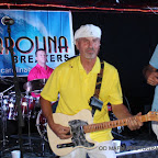 2017-06-14 Carolina Breakers @ Ducks Night Club - MJ - IMG_9747.JPG