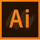 Adobe Illustrator CC 2015.2