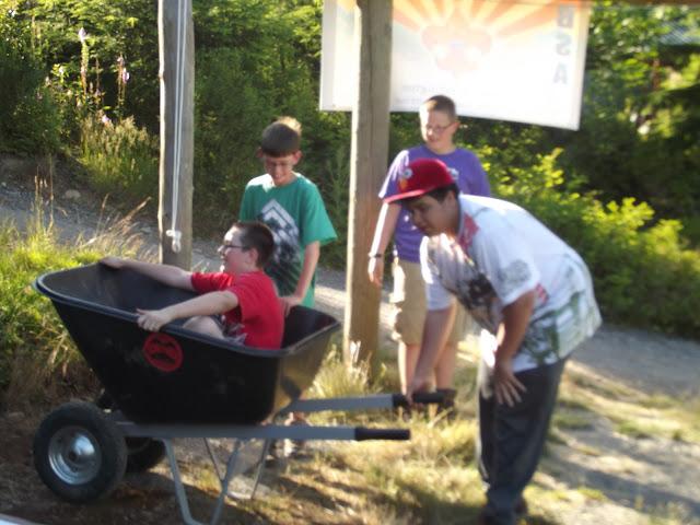 Camp Pigott - 2012 Summer Camp - camp%2Bpigott%2B057.JPG