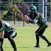 2012 Huskers vs Rams 2 - _DSC6249-1.JPG