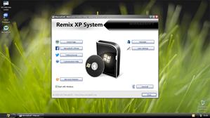 VirtualBox_Windows XP_18_09_2017_18_45_54