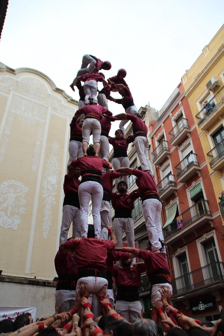 Diada Santa Anastasi Festa Major Maig 08-05-2016 - IMG_1057.JPG