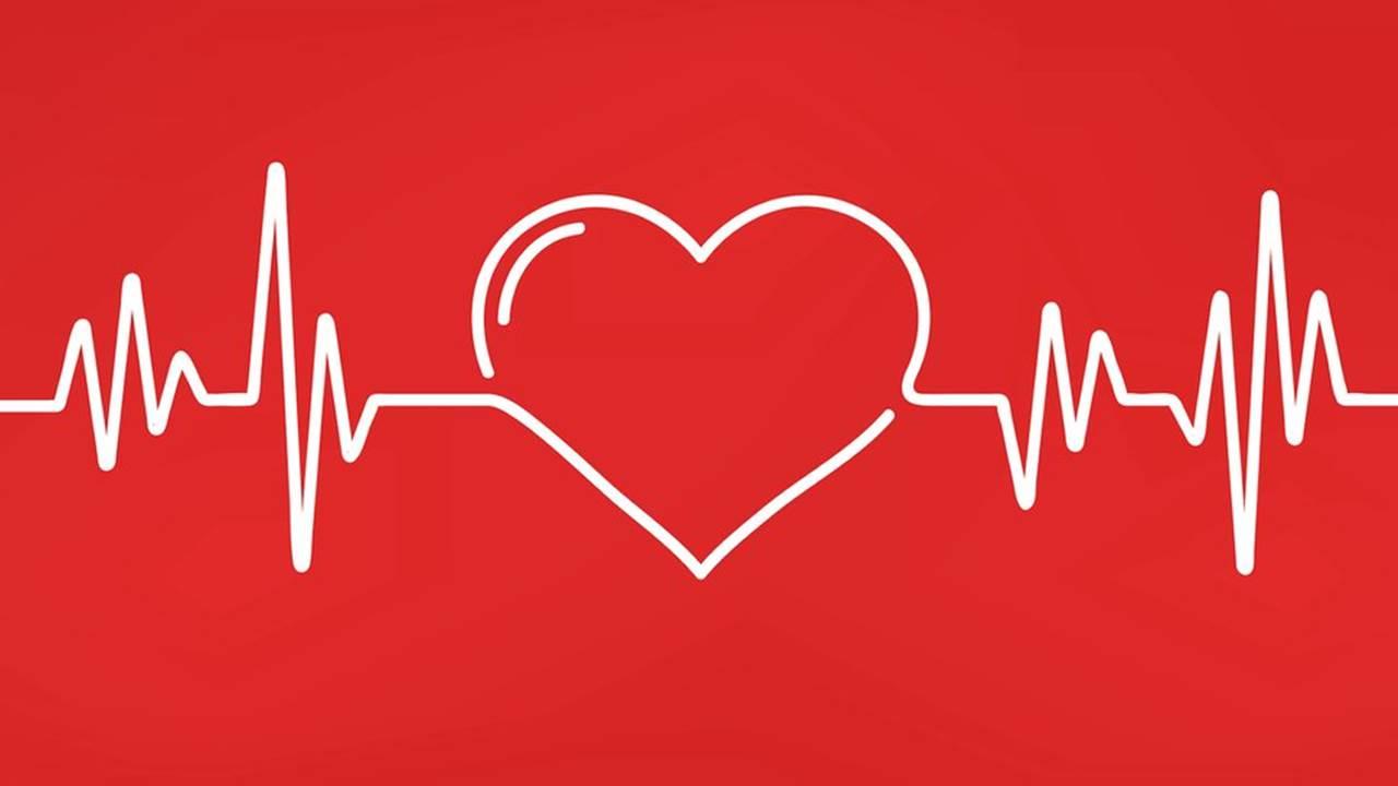 Tình yêu thương đôi khi còn mạnh hơn cả y học