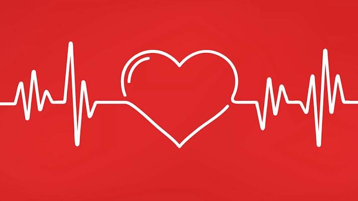 """""""Cháu có thể làm được mọi thứ"""" - Tình yêu thương đôi khi còn mạnh hơn cả y học"""