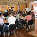 FestivalDuJeu2015-LesSables_074.JPG