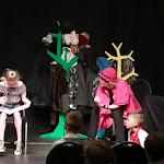 ZieZus bij CLAVIS Leesfeest Opmeer LEZEN IS LEUK interactieve kindervoorstelling 10.jpg