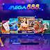 How to Uninstall and Upgrade Mega887 Application Download?